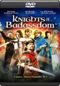 Knights of Badassdom [5694]