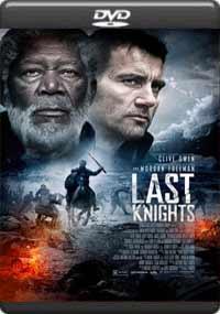 last knights [6258]