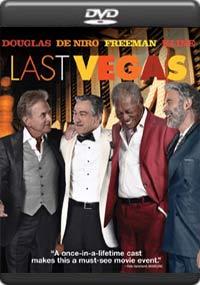 Last Vegas [5628]