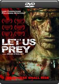 Let Us Prey [6254]