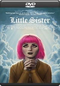 Little Sister [7054]