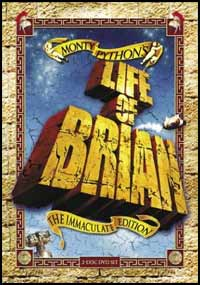 Life of Brian [1221]