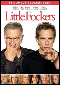 Little Fockers [4238]