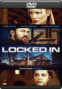 Locked In [ 7730 ]