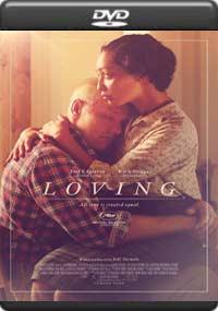 Loving [7112]