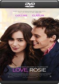 Love, Rosie [6203]