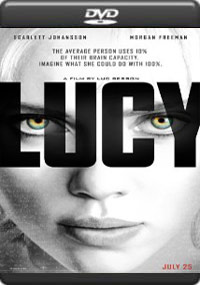 Lucy [6064]