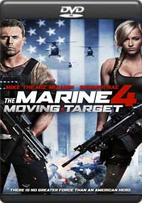 The Marine 4: Moving Target [6270]