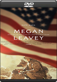 Megan Leavey [ 7377 ]