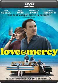 Love & Mercy [6561]