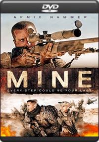 Mine [7210]