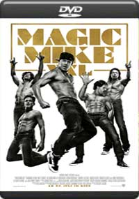 Magic Mike XXL [6492]