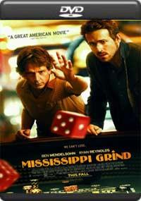 Mississippi Grind [6560]
