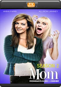 Mom Season 2 [Episode 11,12,13,14,15]