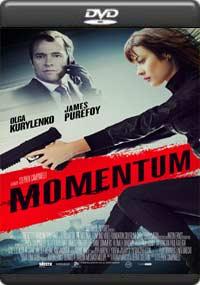 Momentum [6545]
