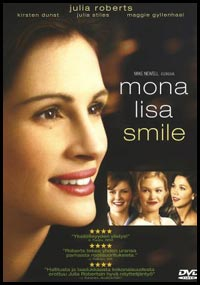Mona Lisa Smile [3177]