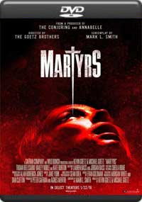 Martyrs [6657]