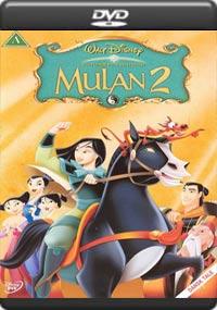 Mulan 2 [C-1265]