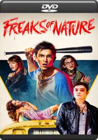 Freaks of Nature [6690]
