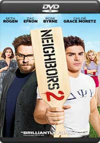 Neighbors 2 Sorority Rising [6875]