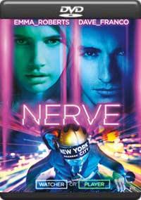 Nerve [6920]