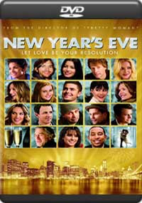 New Year's Eve [4916]