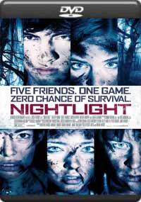 Nightlight [6259]