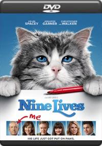 Nine Lives [6953]