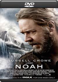 Noah [5887]