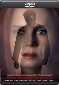 Nocturnal Animals [7048]