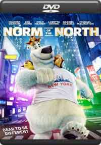 Norm of the North [C-1232]