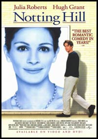 Notting Hill [3624]