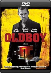 Oldboy [5687]