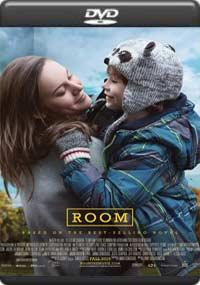 Room [6691]