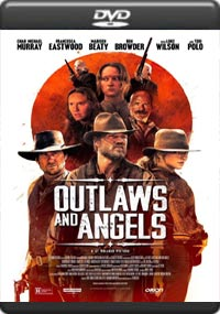Outlaws and Angels [7039]