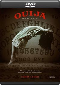 Ouija Origin of Evil [6975]