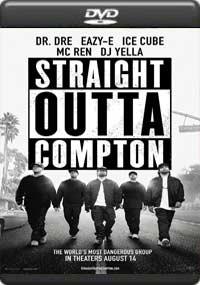 Straight Outta Compton [6618]