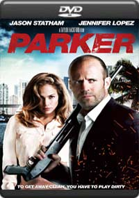 Parker [5385]