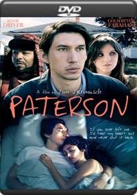 Paterson [7192]