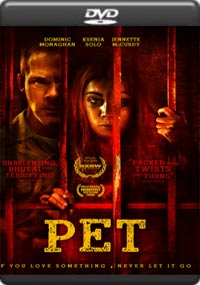 Pet [7139]