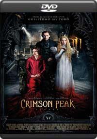 Crimson Peak [6599]