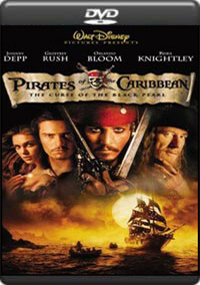 Pirates of the Caribbean - The Curse of the Black Pearl [142]