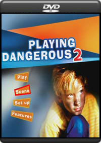 Playing Dangerous 2 [2701]