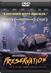 Preservation [6162]