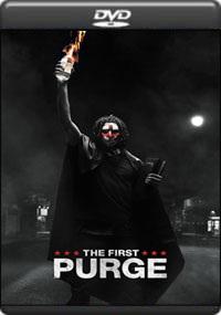 The First Purge [ 7904 ]