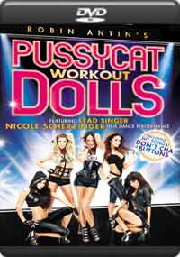 Pussycat Dolls Workout [4771]