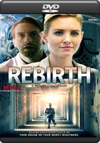 Rebirth [6954]