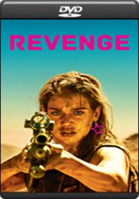 Revenge [ 7859 ]