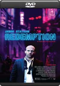 Redemption [5446]