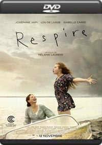 Respire [6322]